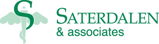 Saterdalen & Associates